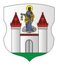 coat_of_arms_of_borisov