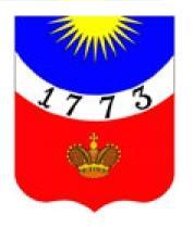 Tikhvin