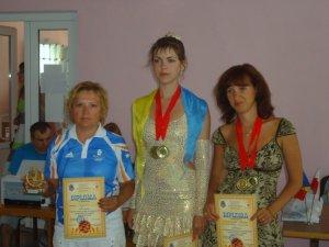 women_ukraine