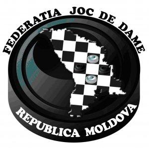Logo-Moldova