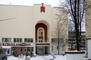 800px-Miensk-Respublikanski_centar_alimpijskaj_padrychtoŭki_pa_šachmatach_i_šaškach