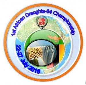 logo_AC-64