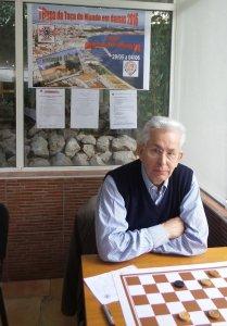 Vaz Vieira
